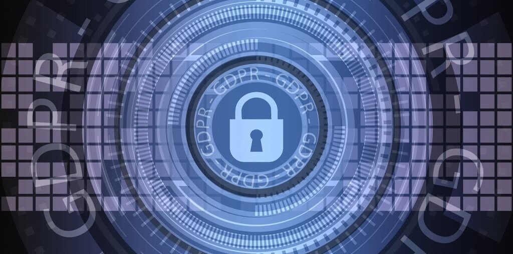 CLOUD STORAGE SECURITY SOLUTIONS