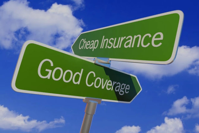 How does an insurance company works, generate profits [2021]