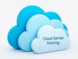 dedicated and shared cloud servers
