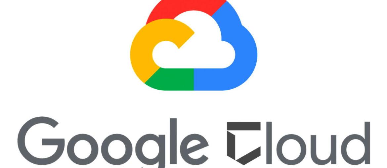 Learn about Google Cloud Platform- GCP