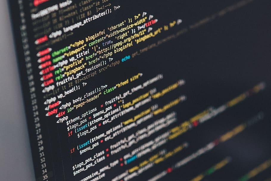 most common java errors