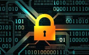 New cloud security controls 2021