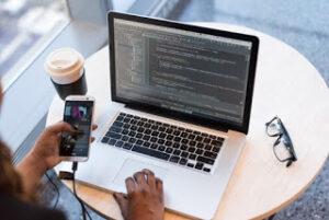 WEB Development Courses in Texas