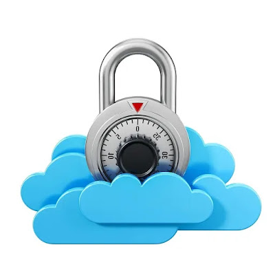 What are cloud security controls