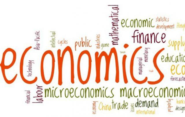 scopes of economics
